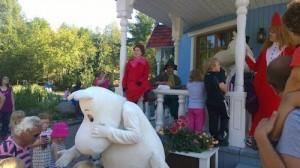 Visita Turku2