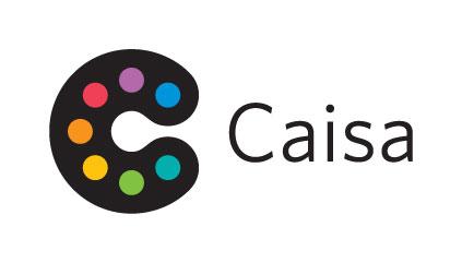caisa_logo